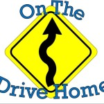 Profile picture of drivehomepodcast