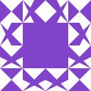 shreyasi's gravatar image