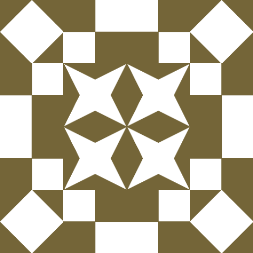 Azure profile avatar