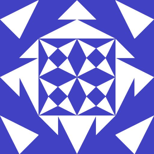 StickersCloud profile avatar