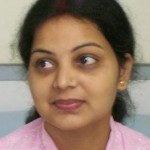 Profile picture of niveditha.tm@gmail.com