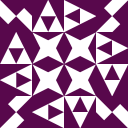 bdkopen profile image