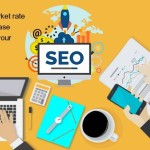 Profile picture of SEO Services