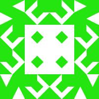 БАД Элавия 4.3.2.1. Слим Экспресс - мне не помог