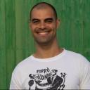 Henrique Rocha