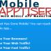 mobileapptiser