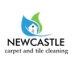 Profile picture of Newcastlecarpet cleaning