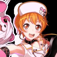 Honey avatar