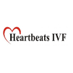Profile picture of Heartbeats IVF