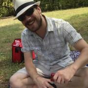 Matt Giguere's avatar
