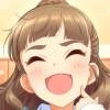Hibikin avatar
