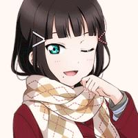 Kurosawa_lover avatar