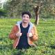 Bishesh Pandey