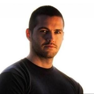 Profile photo of Иво