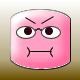 Аватар пользователя jeka
