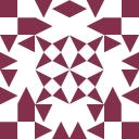 https://www.gravatar.com/avatar/f3ee9fd41028df2a842e631a384188a9?s=128&d=identicon&r=PG