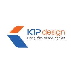 Profile picture of KTP Design