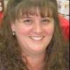 Stephanie Jackson profile image