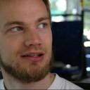 Magnus Hoff