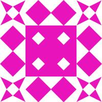 Пятнашки X - игра для Android - Ностальгическая игра, но со своими минусами