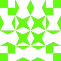 Игровая приставка Microsoft Xbox One - Нормальная консоль