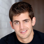 Clark Johnson's avatar