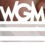 Profile picture of wgmeets