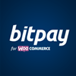 Profile picture of bitpay