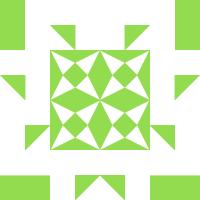 Алекс Гордон - игра для Windows - увлекательная игра
