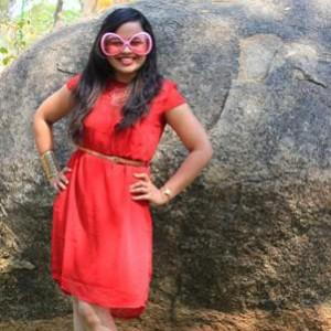 Sneha Vishal