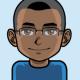 SKnG's avatar