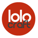 Profile picture of lolocraft