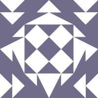 Интимная гель-смазка Durex play tingle со свежим эффектом морозного покалывания - Идеальный вариант по соотношению цена-качество. Вам понравится!