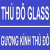 Profile picture of Glass Thủ Đô