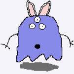 Profile photo of tashi