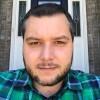 brianherbert avatar