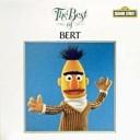 Bert F