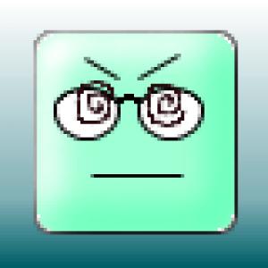 Profile photo of 1Mak