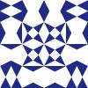 F425ee631fb5b25835be3b453ad99391?d=identicon&s=100&r=pg