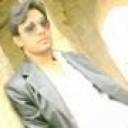 Riteish Jaiswal
