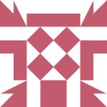 الصورة الرمزية صقر الاحمر