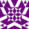 Το avatar του χρήστη jim23lamia