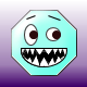 =?ISO-8859-1?Q?Magnus_S=F6derm?= Contact options for registered users 's Avatar (by Gravatar)
