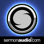 Profile picture of SermonAudio
