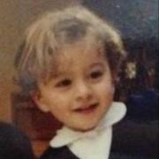 Alid Castano's avatar