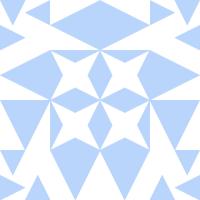 Компрессор для аквариума Tetra APS 50 - Не фонтан