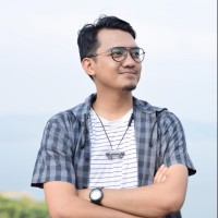 Muhammad Singgih ZA, Content Creator