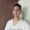 Aditya Narayan Mohanty