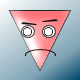 pierino Contact options for registered users 's Avatar (by Gravatar)