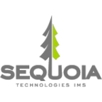 Profile picture of sequoiaims